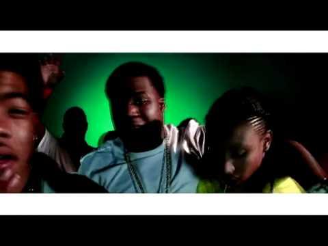Webbie - What's Happenin Feat. Lil' Phat