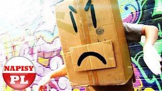 Watch Smosh Boxman 20 video