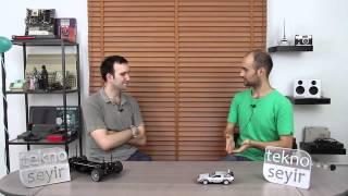 Araçlar modifikasyonunda 'chip-tuning' nedir?