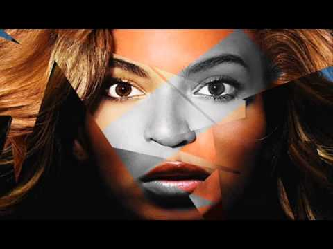 Drake ft. James Fauntelroy - Girls Love Beyonce Instrumental