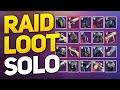 How to Get Free Last Wish Raid Loot Solo in Destiny 2 - Now Drops Armor 2.0! (Destiny 2 Forsaken)