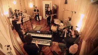 Hagelslag - Ain't Nobody Loves Me Better | Live Studio Session