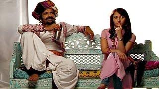 Yeh Moh Moh Ke Dhaage Promo Shoot - Eijaz Khan | Niyati Fatnani