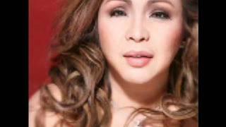 download lagu Claire Dela Fuente - Sayang Original Recording gratis