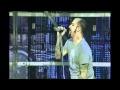 Backstreet Boys - LIVE - Shape of my heart -HD
