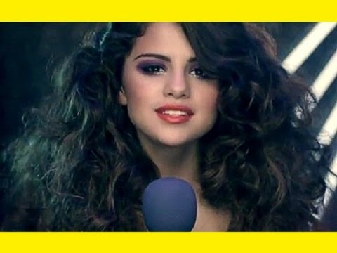Selena Gomez - Love You Like A Love Song (official Music Video) Parody video