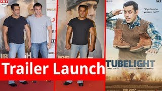 download lagu 'tubelight'  Trailer Launch Salman Khan, Sohail Khan, Kabir gratis