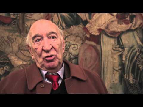 Giuliano Montaldo racconta com'è nata la canzone