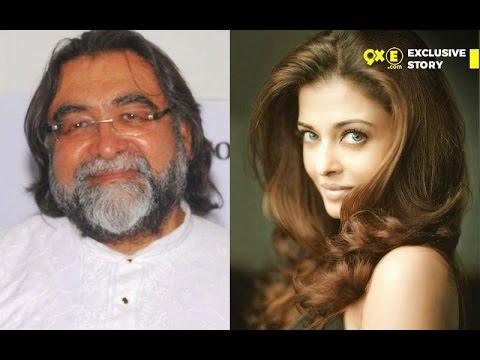AdMan Prahlad Kakkar Exclusive Interview About Aishwarya Rai Bachchan | SpotboyE