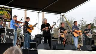 Watch Ricky Skaggs Sally Jo video