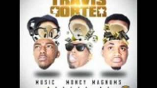 Watch Travis Porter Down Low Ft Tyga video