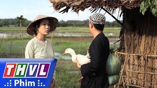 THVL   Giới thiệu phim Tỷ phú chăn vịt