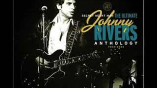 Watch Johnny Rivers Sunny video