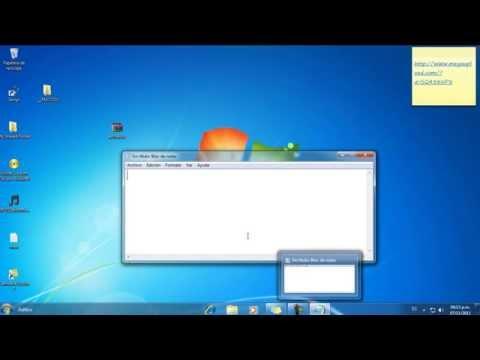 como activar windows 7 ultimate 2012 nuevo