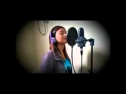 Music video myanmar new song အခ်စ္ဦးမဟုတ္ေပမဲ့ J Mine Myi - Music Video Muzikoo