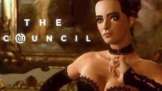 The Council Episode 2 - Official Launch Trailer