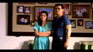 BE CAREFUL WITH MY HEART Wednesday October 28, 2014 Teaser