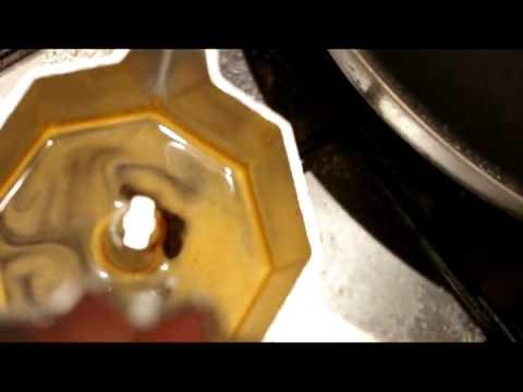 Moka Pot Crema Moka Pot Make Strong Espresso