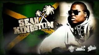 Watch Sean Kingston You Girl video