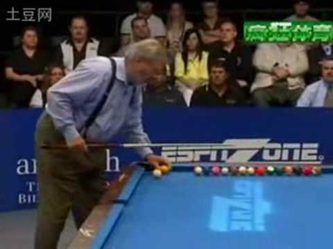 billar FantasiaSemifinal_1 2008 (1/7)