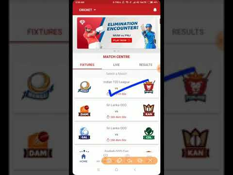 MI vs KXIP IPL 50th T20 Match Playing11 With Dream11 Team ( Mumbai Indians vs Kings XI Punjab )