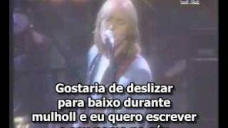 download lagu Axl Rose And Tom Petty Free Fallin Legendado gratis