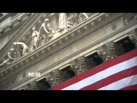 Nightly Business Report -- August 27, 2014