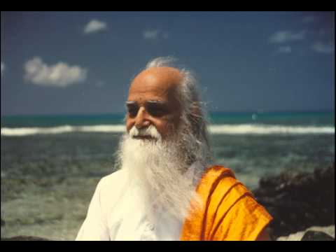 Vethathiri Maharishi Speech-with Senior Professors-4 video