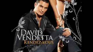 David Vandetta - Break For Love Long Version * www.ukraynadarusca.com *