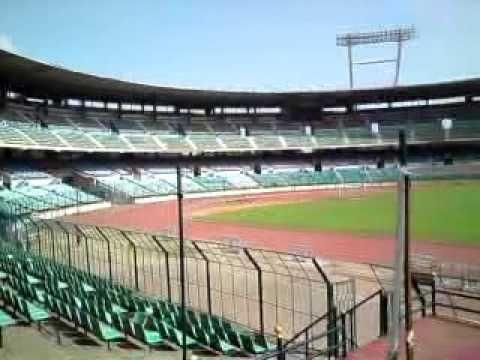 Jawaharlal Nehru Stadium Chennai Nehru Stadium Chennai