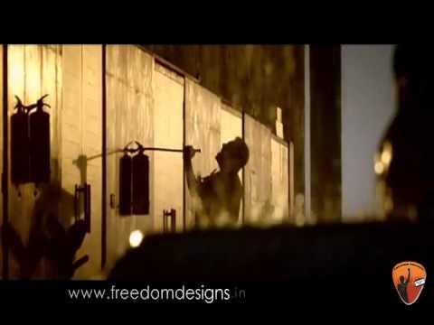 teri meri - bodyguard Full video song in HD.avi