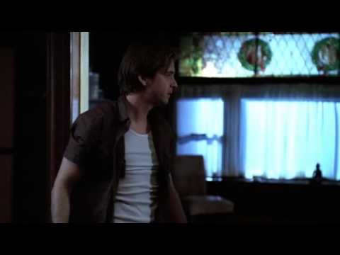 Aaron Stanford Fear Itself 1x12 - Echoes_10