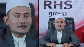 Download Lagu PT RHS Group Prof Company Gratis STAFABAND