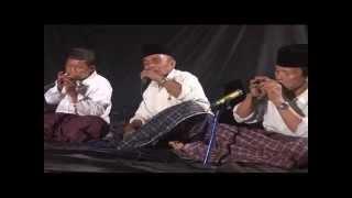 Download Lagu PA'CALONG & PAKKEKE Alat Musik Tradisional Mandar Gratis STAFABAND