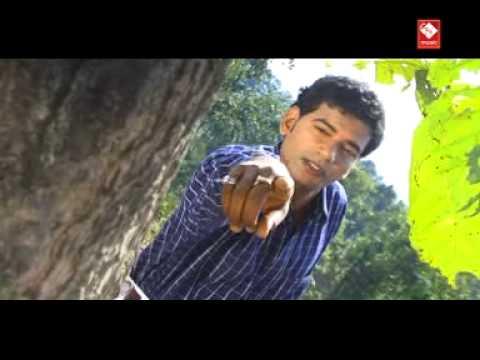 Dil Se Dua Hai Rahe Tu Salamat | Bhojpuri Super Hit Song | Santosh...