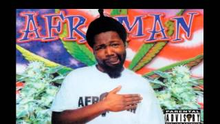 Watch Afroman God Has Smiled On Me video