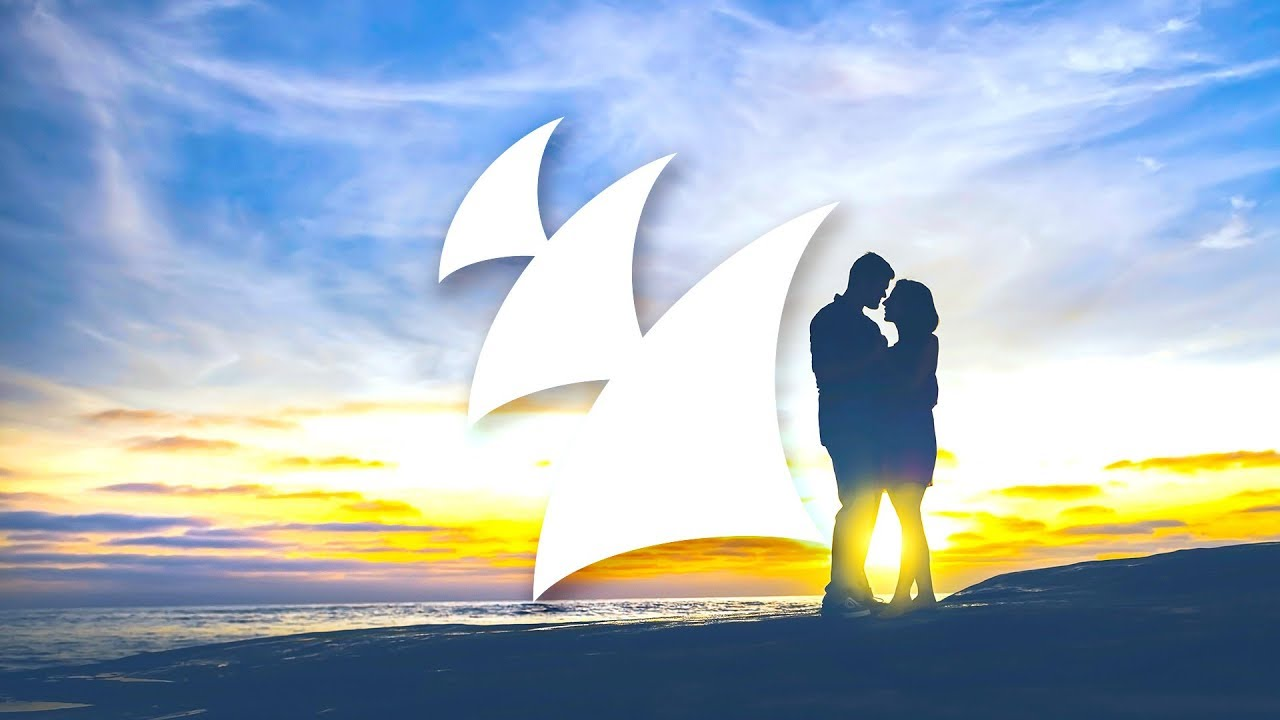 Dash Berlin feat. Arjay and Jonah - Love Out Loud