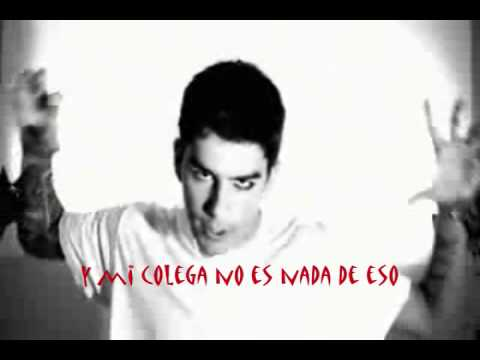i kissed boy  cobra starship sub en español