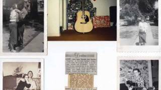 Our loved Ones Lost Ft. music by hank snow and........wmv