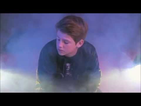 Best Part In See You Again of MattyB