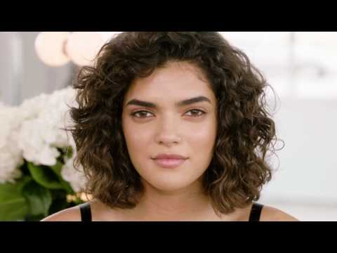 How To Use The Marc Jacobs Highliner Gel Eye Crayon Eyeliner   Sephora