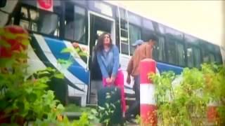 Purnima in jomidar movie