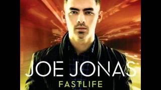 Watch Joe Jonas Sorry video