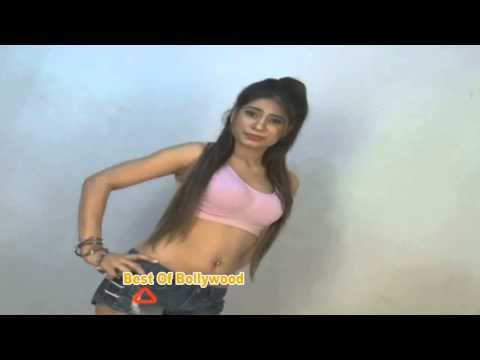 Photo Shoot Of Actress Sapna thumbnail