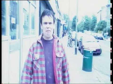 Jam (Chris Morris) - Episode One