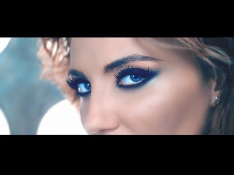Алина Артц - Самое время (Гимн Mix Fighter)