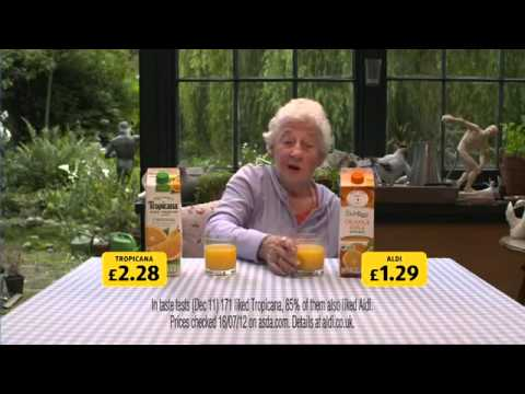 aldi-orange-juice-advert.html