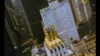 Vídeo 68 de Yello