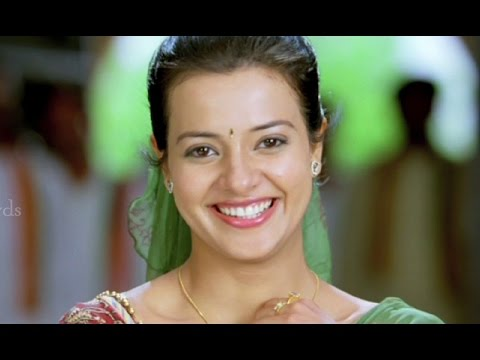 Maryada Ramanna Video Songs - Telugammayi - Sunil, Saloni video