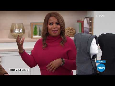 HSN | Great Gifts - Black Friday Weekend Deals 11.30.2019 - 06 PM